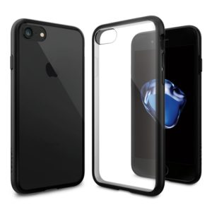 cover iphone 8 black