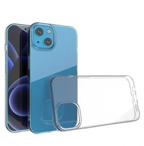 cover iphone 13 trasparente
